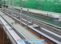 江西博展自动化科技有限公司-